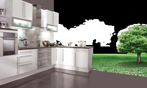 Kitchen PNG Transparent File PNG Clip art