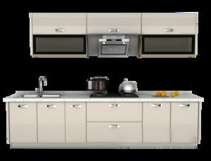 Kitchen PNG Transparent PNG Clip art