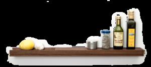 Kitchen Transparent PNG PNG Clip art