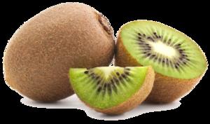 Kiwi Fruit PNG Clipart PNG Clip art