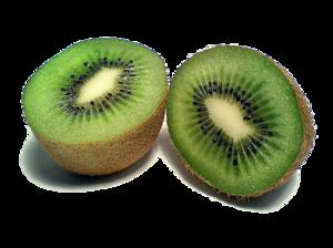Kiwi Fruit PNG Image PNG Clip art