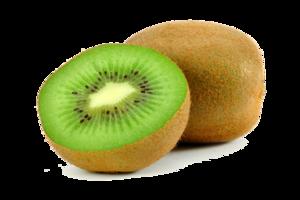 Kiwi Fruit PNG Transparent Image PNG Clip art
