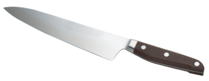 Knife PNG Free Download PNG Clip art