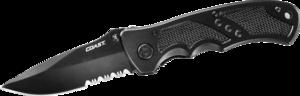 Knife PNG Transparent Image PNG Clip art