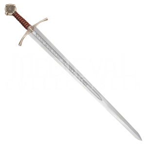 Knight Sword PNG File PNG Clip art
