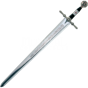 Knight Sword PNG Free Download PNG Clip art
