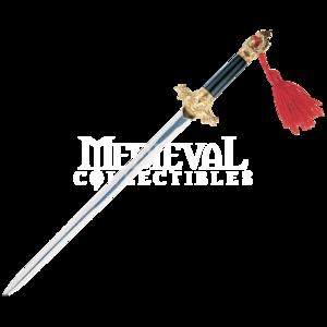 Knight Sword PNG HD PNG Clip art