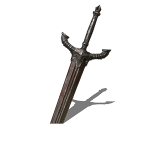 Knight Sword PNG Image PNG Clip art