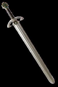 Knight Sword Transparent PNG PNG Clip art