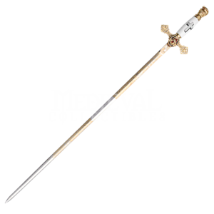 Knight Sword PNG Clip art