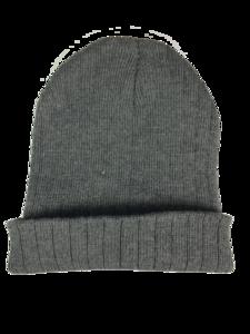 Knit Cap Background PNG PNG Clip art