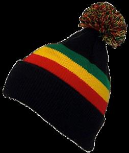 Knit Cap PNG Clipart PNG Clip art