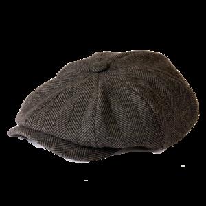 Knit Cap PNG Free Download PNG Clip art