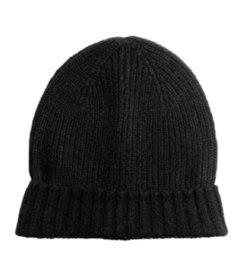 Knit Cap PNG Photo PNG Clip art