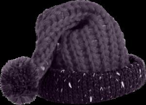 Knit Cap PNG Transparent Picture PNG Clip art