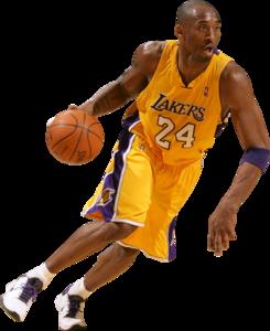 Kobe Bryant PNG Photos PNG Clip art