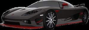 Koenigsegg PNG Clipart PNG Clip art