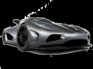 Koenigsegg PNG File PNG Clip art