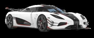 Koenigsegg PNG Pic PNG Clip art