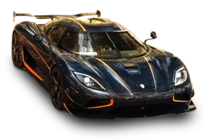Koenigsegg PNG Transparent Image PNG clipart