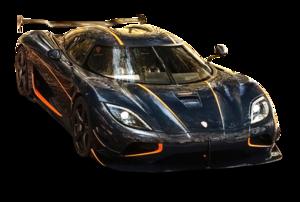 Koenigsegg PNG Transparent Image PNG Clip art