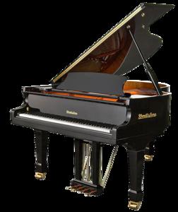 Kohler & Campbell Piano PNG PNG Clip art
