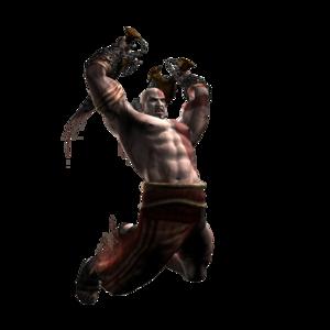 Kratos PNG File PNG Clip art