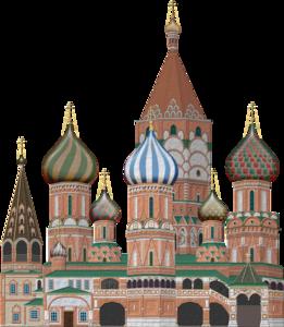 Kremlin PNG Clipart PNG Clip art
