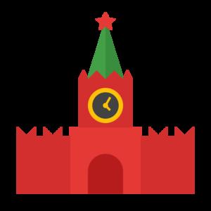 Kremlin PNG File PNG Clip art
