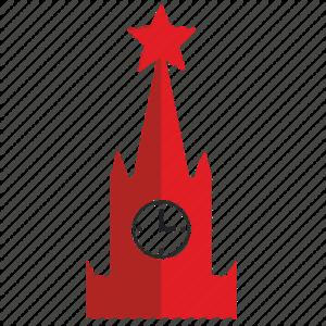 Kremlin PNG Image PNG clipart