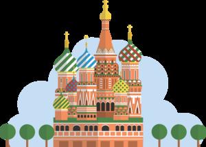 Kremlin PNG Photos PNG Clip art
