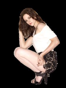 Kristen Stewart PNG Image PNG Clip art