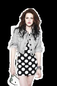 Kristen Stewart PNG Picture PNG Clip art