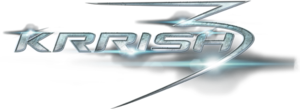 Krrish PNG Clipart Background PNG Clip art