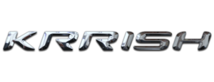 Krrish PNG HD Photo PNG Clip art