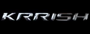Krrish PNG HD Photo PNG Clip art
