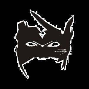 Krrish PNG Image Free Download PNG Clip art