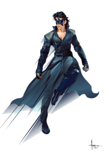 Krrish PNG Transparent File PNG Clip art
