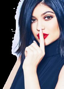 Kylie Jenner PNG Clipart PNG Clip art
