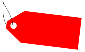 Label Download PNG Image PNG Clip art