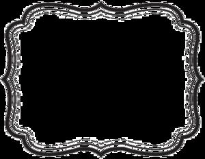 Label PNG Free Download PNG Clip art