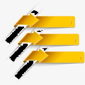Label PNG Transparent PNG Clip art