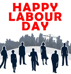 Labour Day PNG Clipart PNG Clip art