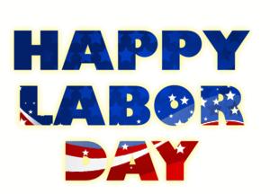 Labour Day PNG Transparent Image PNG Clip art