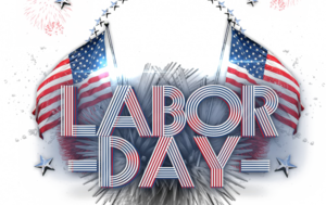 Labour Day Transparent PNG PNG Clip art