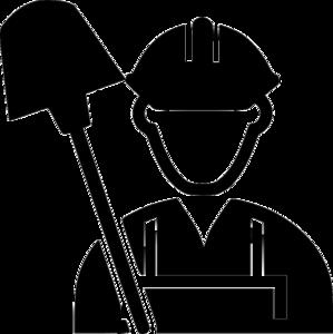 Labour PNG HD PNG Clip art