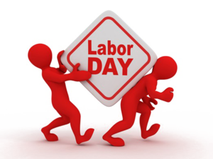 Labour PNG Photo PNG Clip art