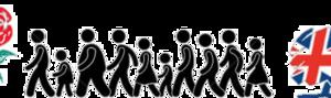 Labour Transparent Images PNG PNG Clip art
