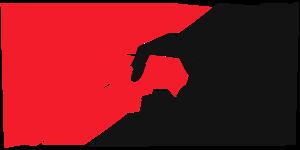 Labour Union PNG Clipart PNG Clip art