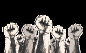 Labour Union PNG Image PNG Clip art